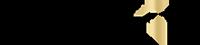 BRANDLOCA