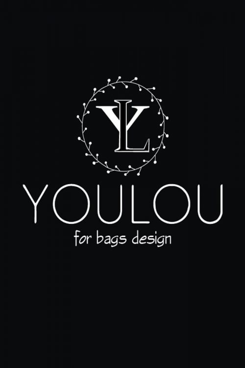 Youlou