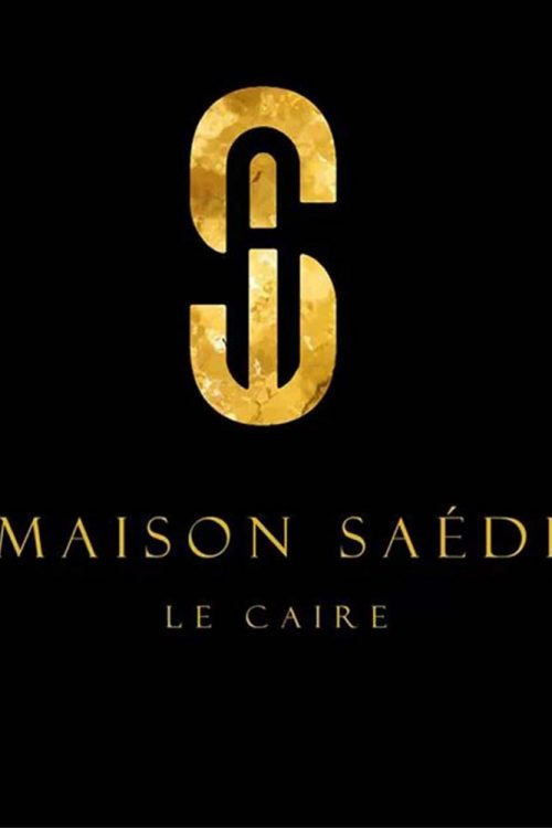 Maison Saédi