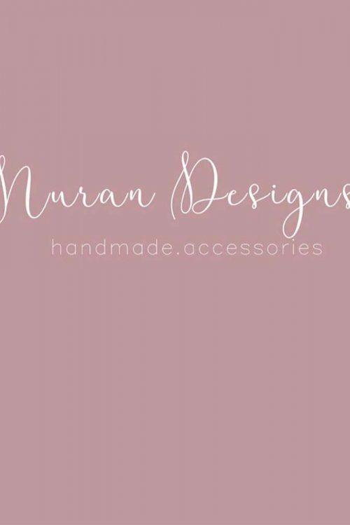 Nuran designs