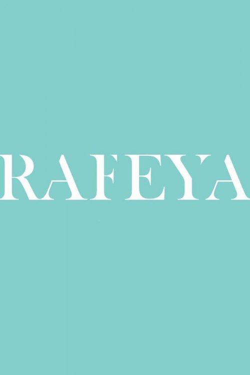 Rafeya