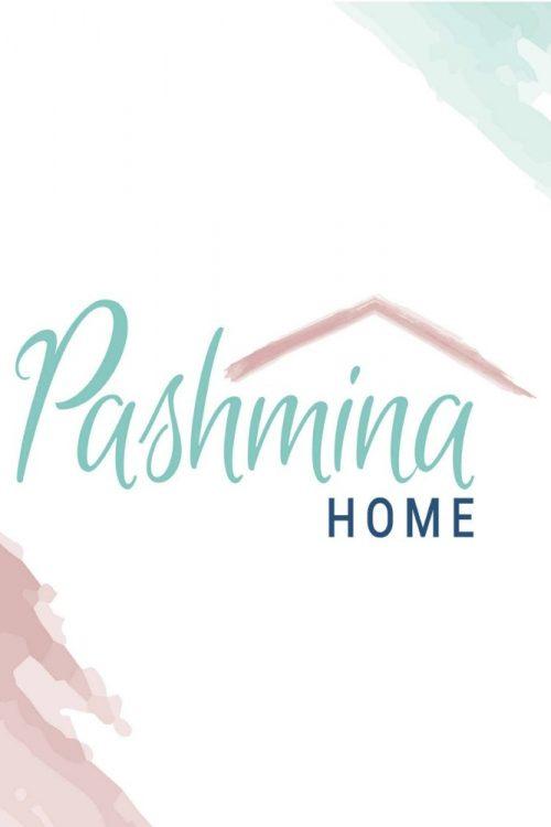 Pashmina home