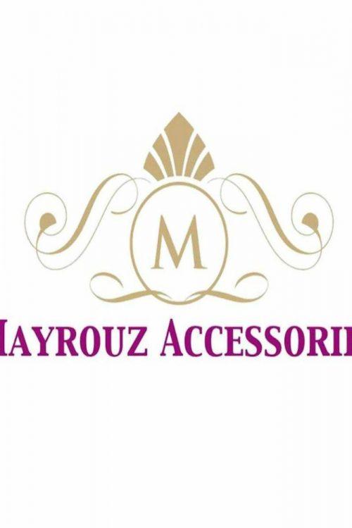 Mayrouz