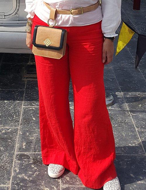 Belt Bag