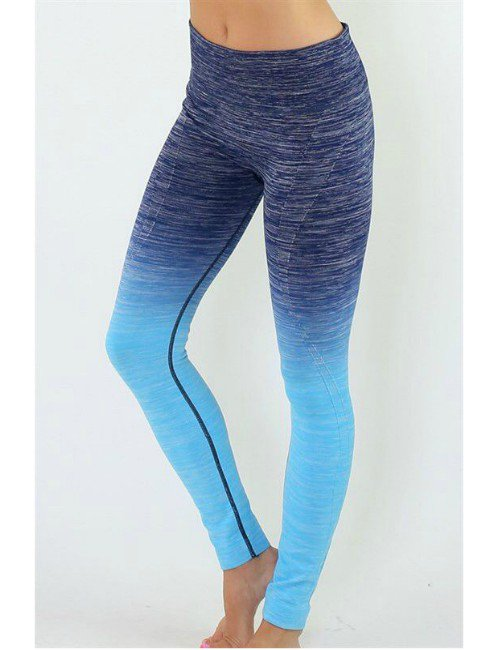 WORKOUT LEGGINGS (Copy) (Copy)
