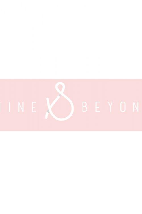 NINE & BEYOND