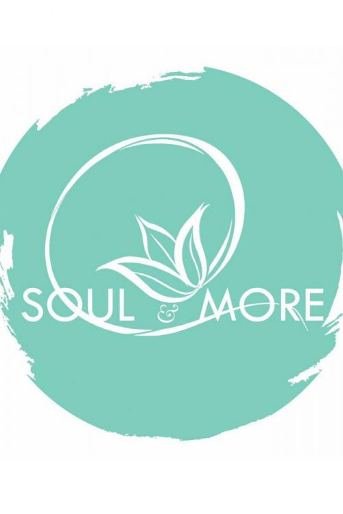 Soul & More