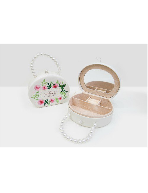 ACCESSORIES BOX (Copy)