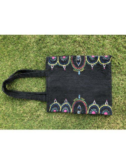 BLACK BAG (1)