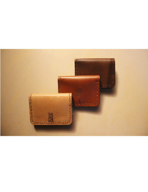 WALLET FOR MEN AND WOMEN
