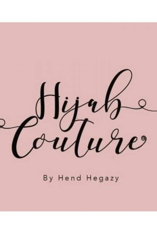 hijabcouture