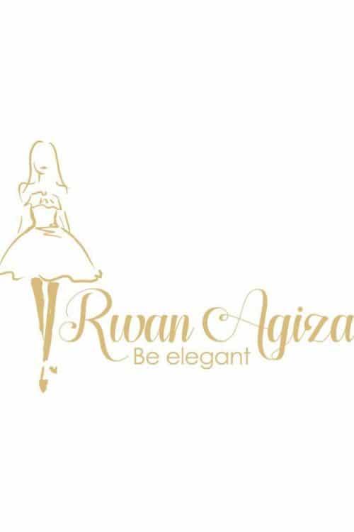 Rwan Agiza