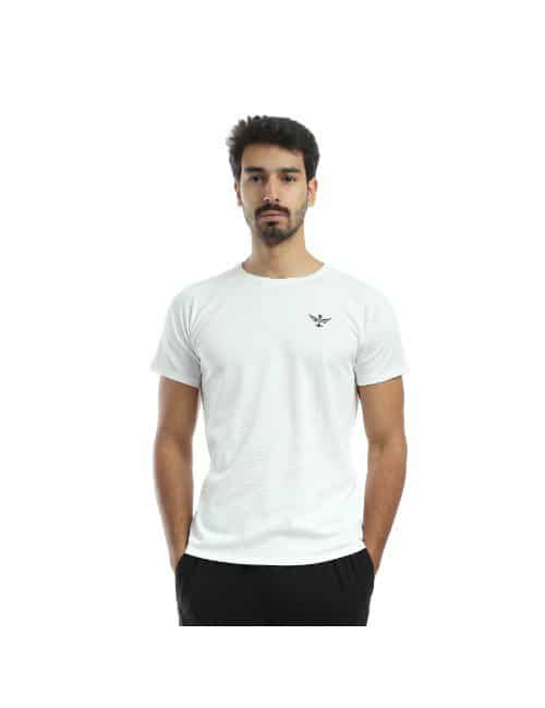 DRI-FIT MEN TSHIRT