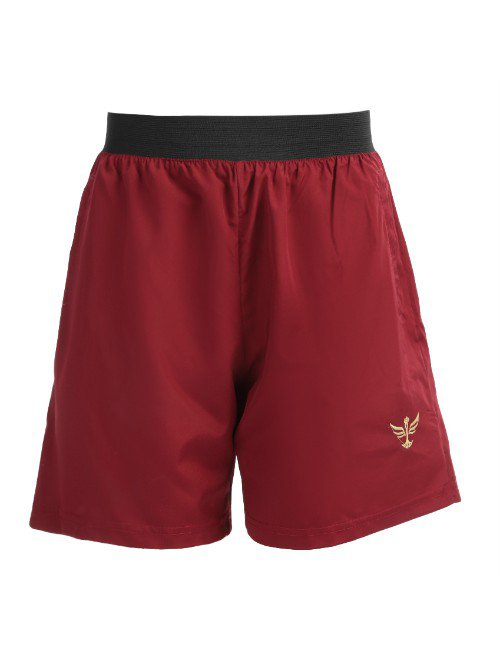 RUNNING SHORTS 2X1 (Copy)