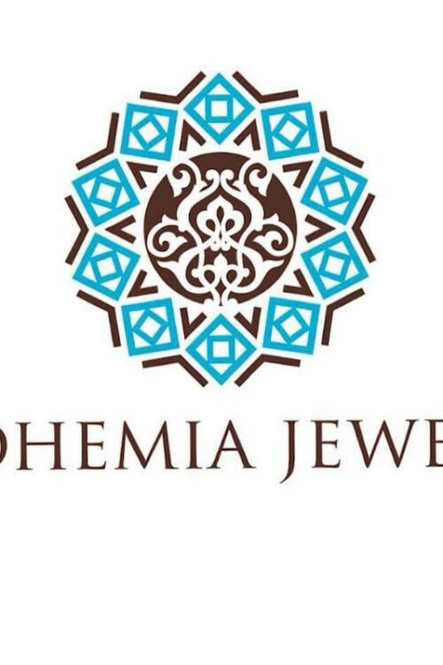 bohemia_jewels