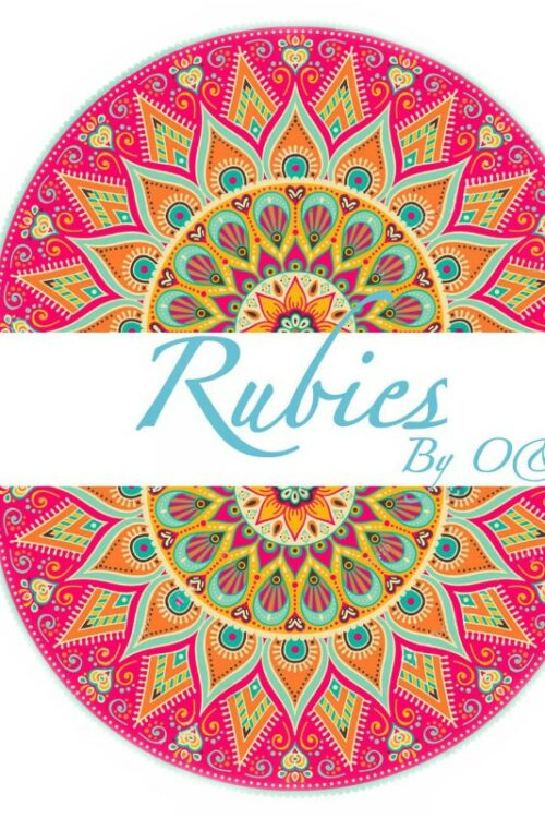 Rubies Sleep Wear
