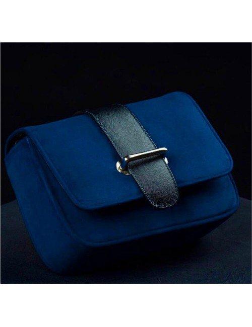 CROSS/WAIST BAG