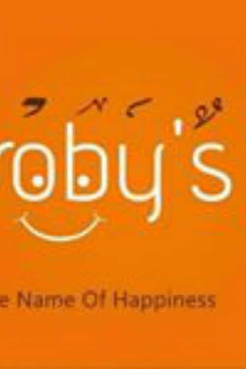 Yoby's