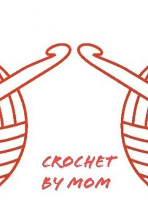 Crochetbymom