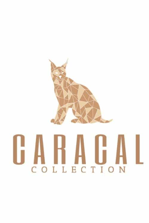 Caracal Collection