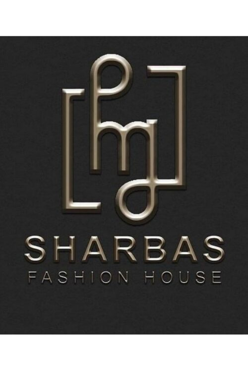 M.Sharabas