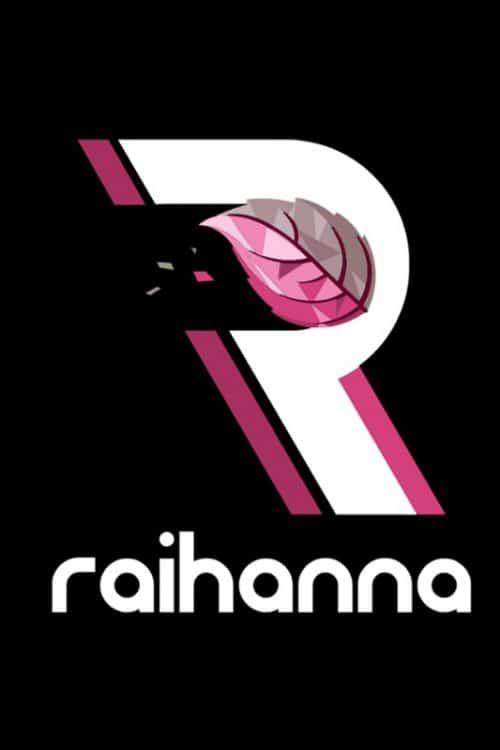 Raihanna