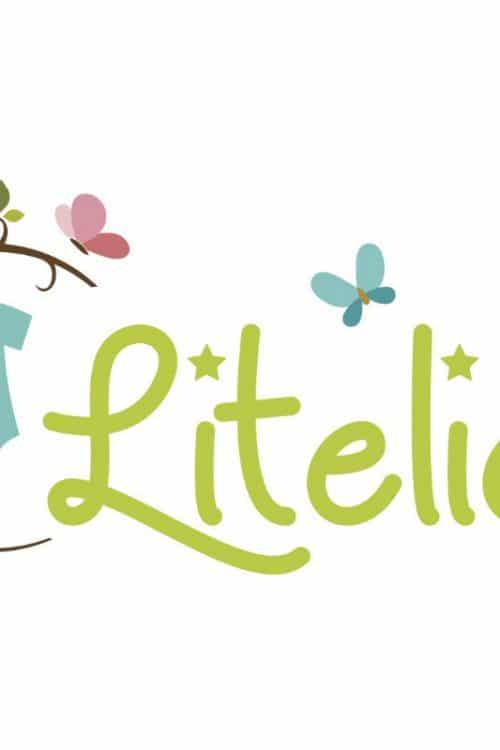 litelier kids