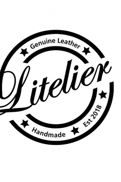 Litelier leather