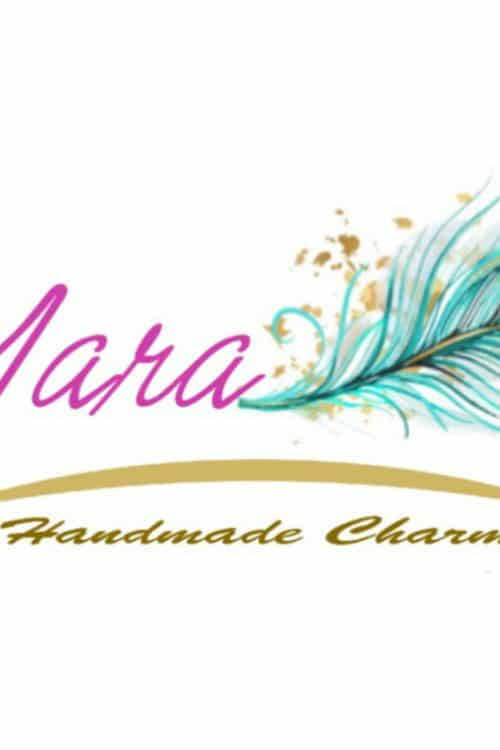 Yara Handmade Charm