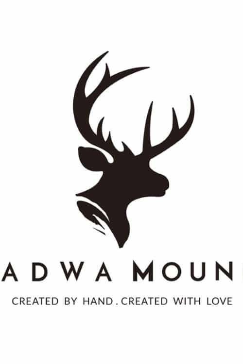 Radwa Mounir Designs