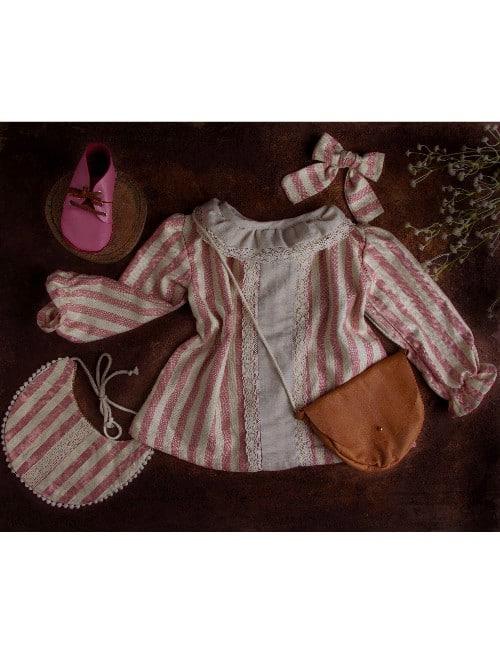 UNICORN ELEGANT DRESS