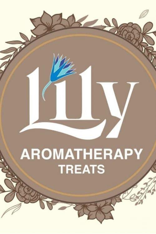 Lily Treats