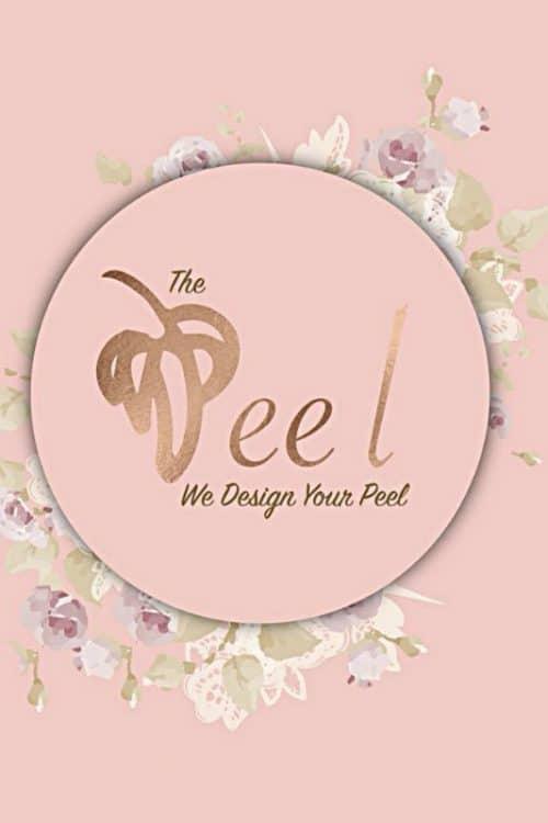 THE PEEL