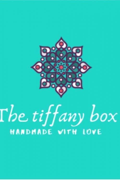 The Tiffany Box
