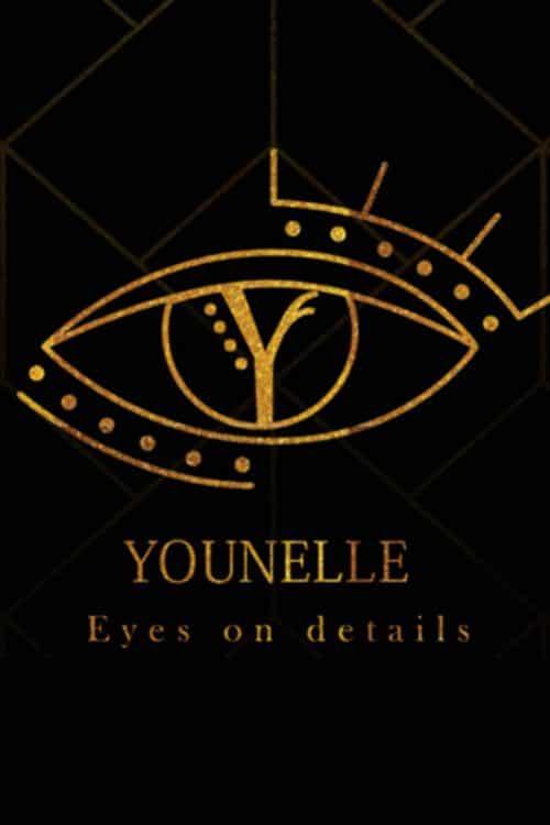 Younelle