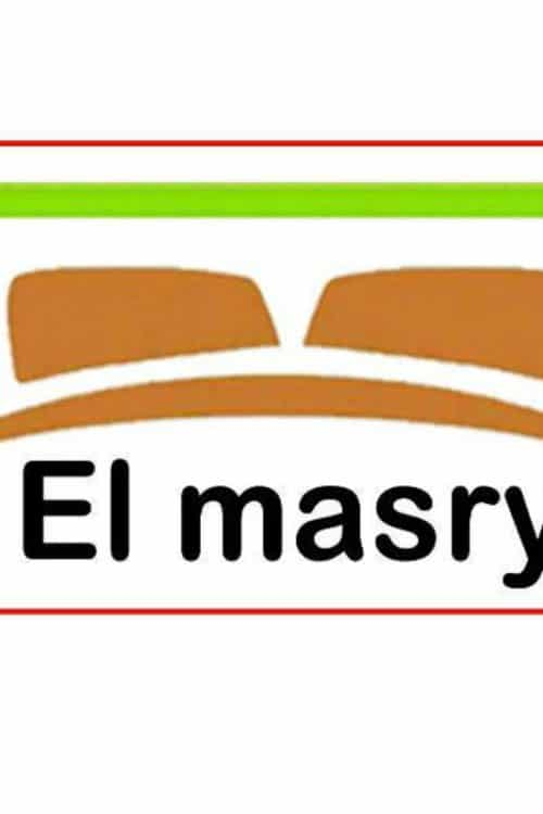 Elmasry bed sheets