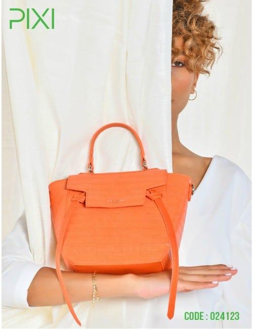 INCREDIBLE BAG