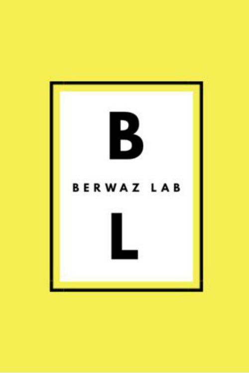 Berwaz lab