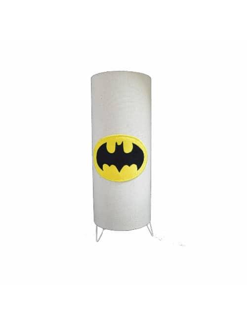 اباجورة باتمان