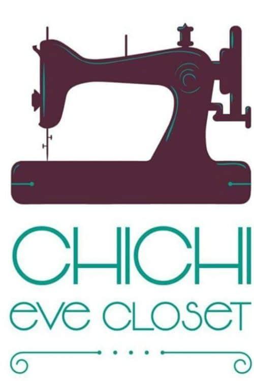 ChiChi Eve Closet