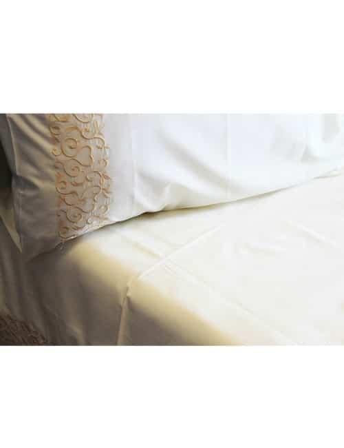 Royal BED SHEET