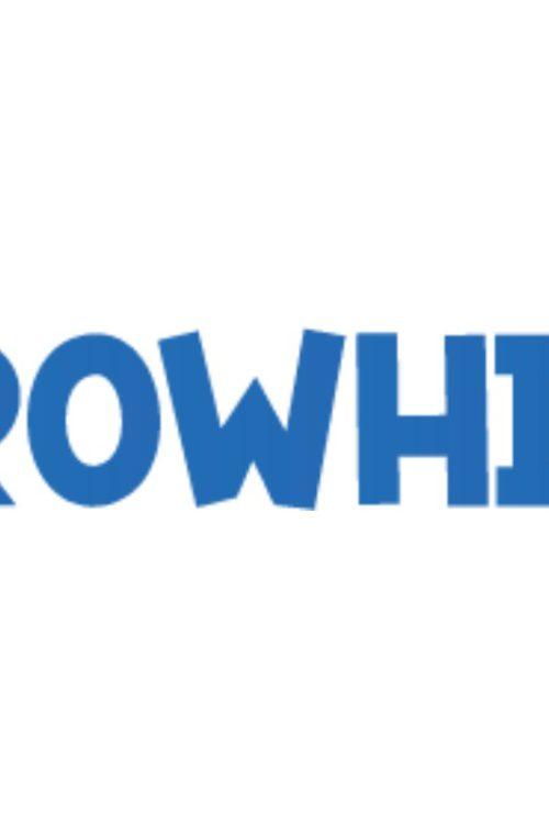 OROWHITE