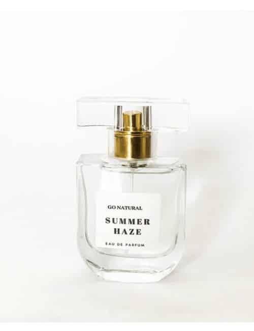 Summer Haze Eau de parfum