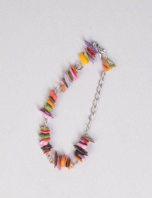 Bracelet By Fatma Soliman Ahmed