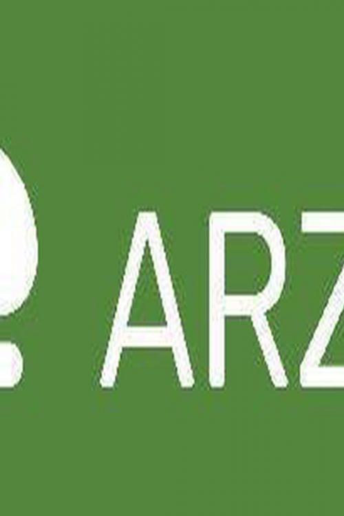 Arze.Egypt