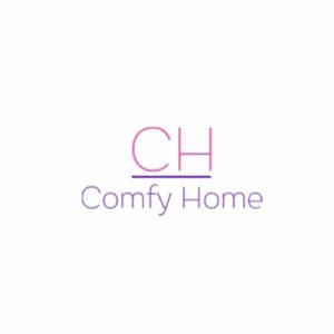 Comfy Home