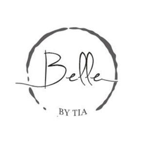 Belle by Tia