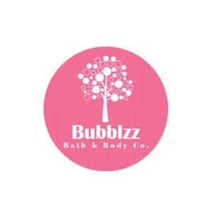 Bubblzz