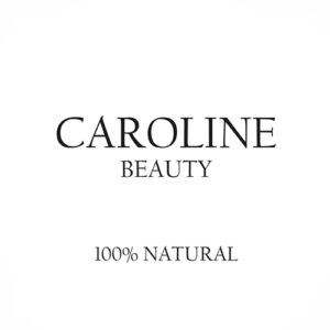 CAROLINE BEAUTY