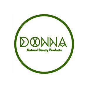 Donna Natural